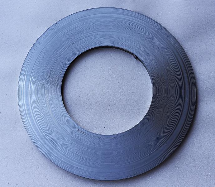 Vázací ocelové pásky | Nadobal