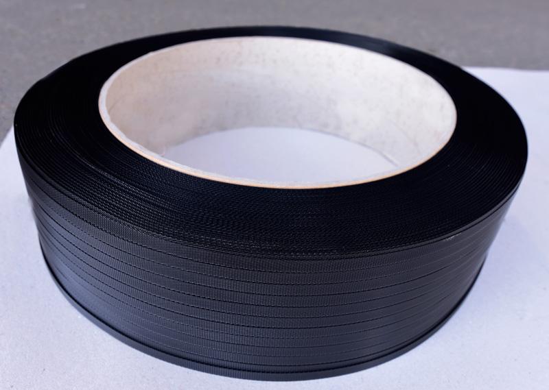 Vázací PP pásky | Nadobal