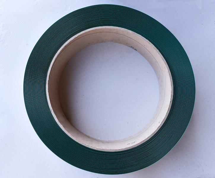 Vázací PET pásky | Nadobal