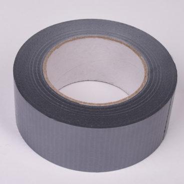 Lepící pásky speciální | NAD obal