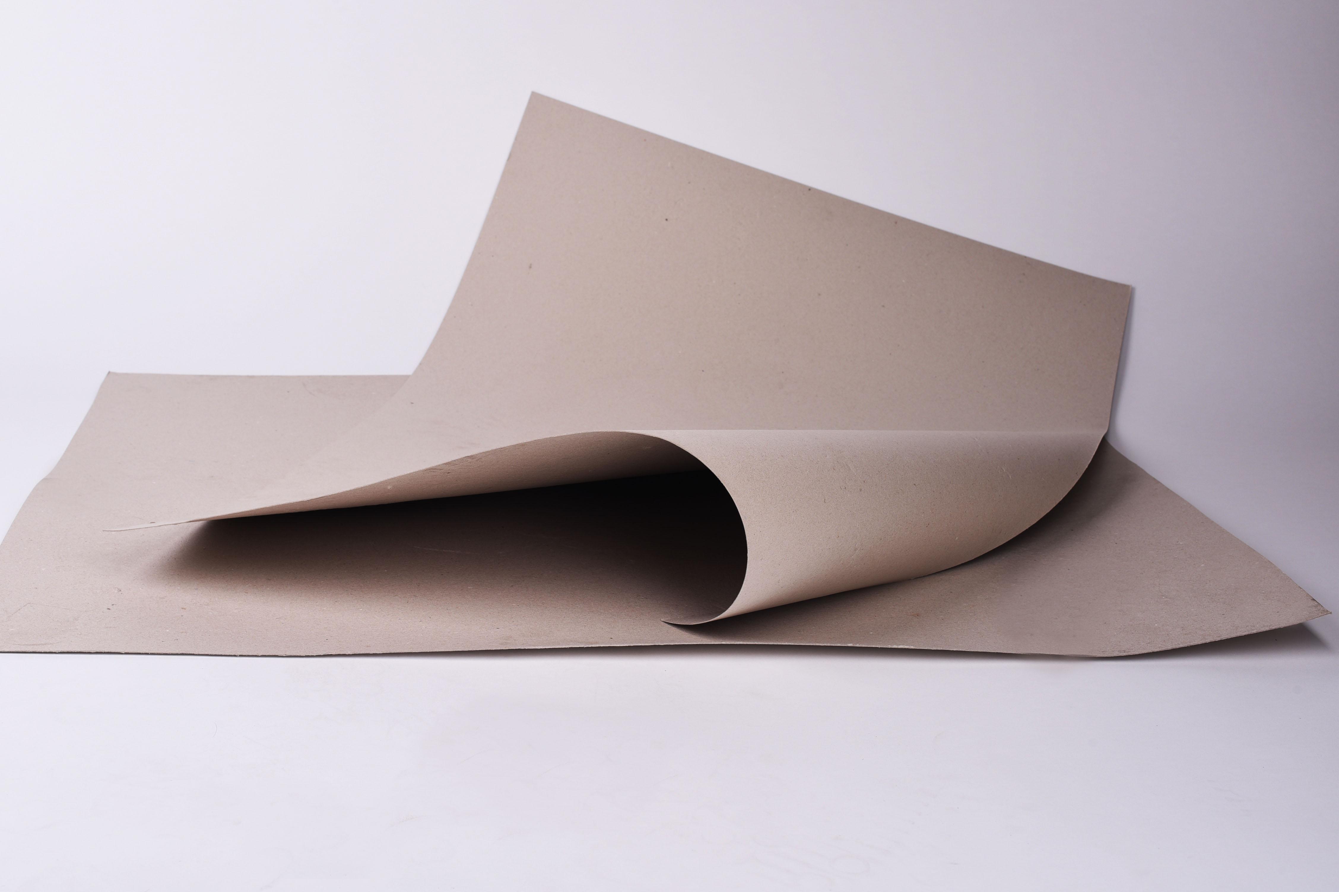 Balící papír | NAD obal
