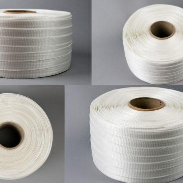 PES pásky | NAD obal