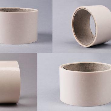 PVC pásky | NAD obal