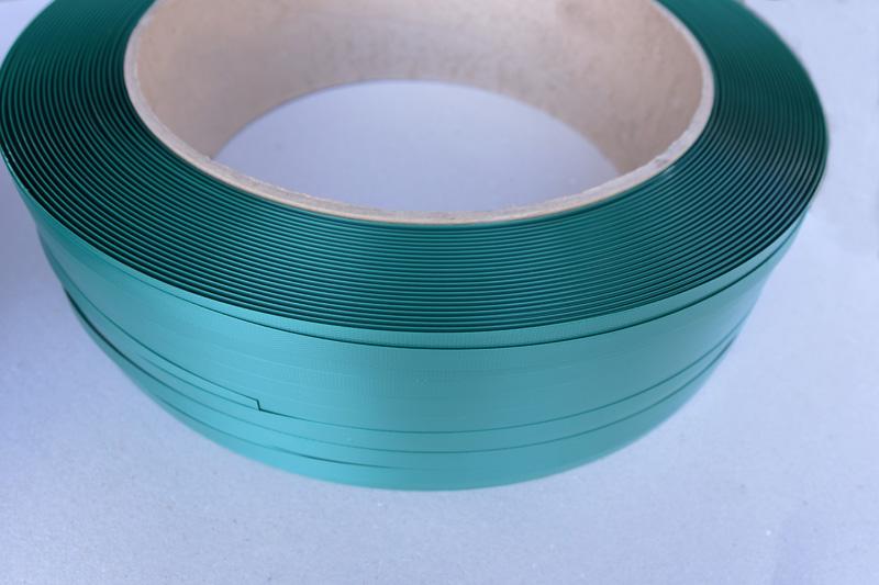 Lepící, vázací pásky | Nadobal