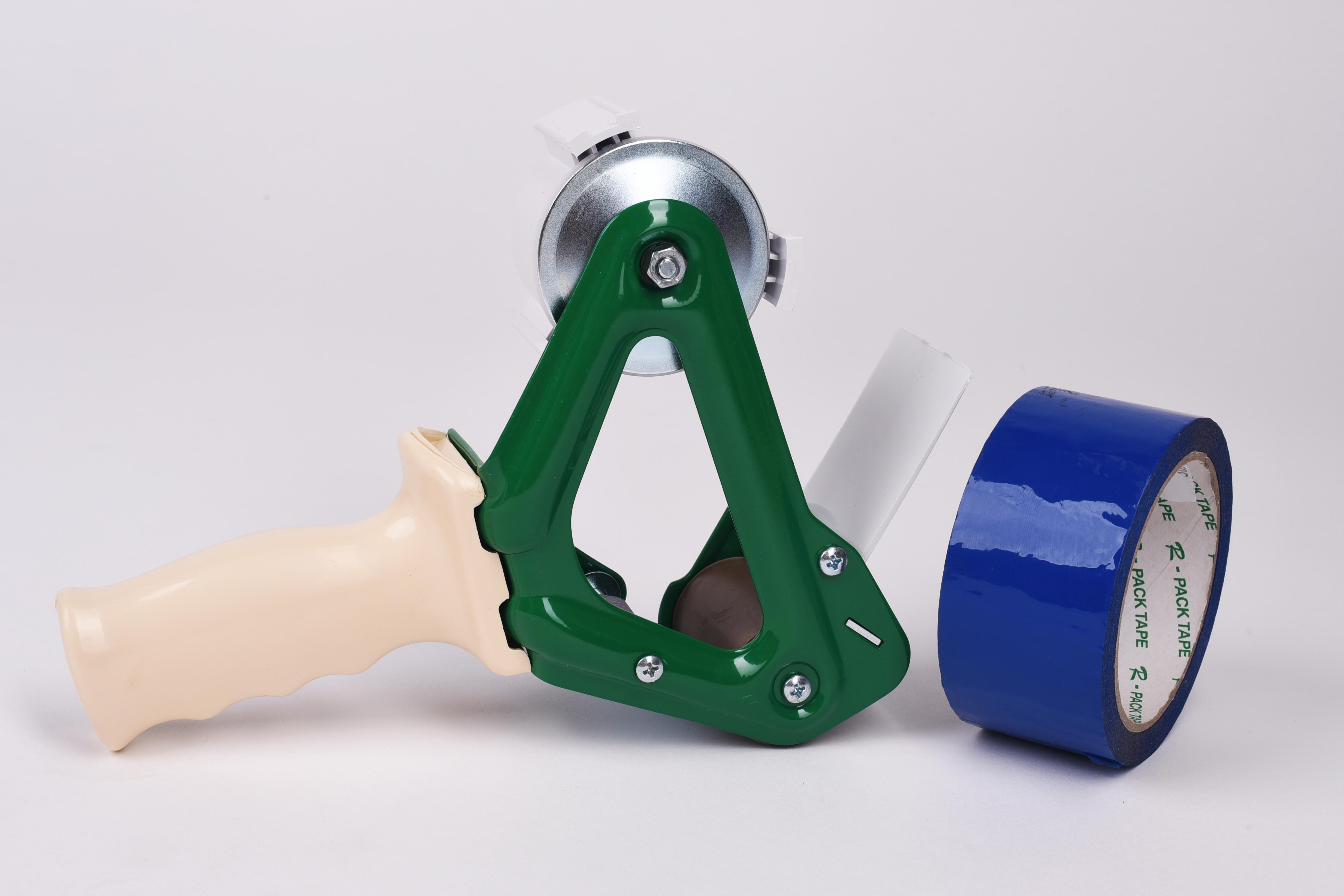 Odvíječ lepící pásky | NAD obal