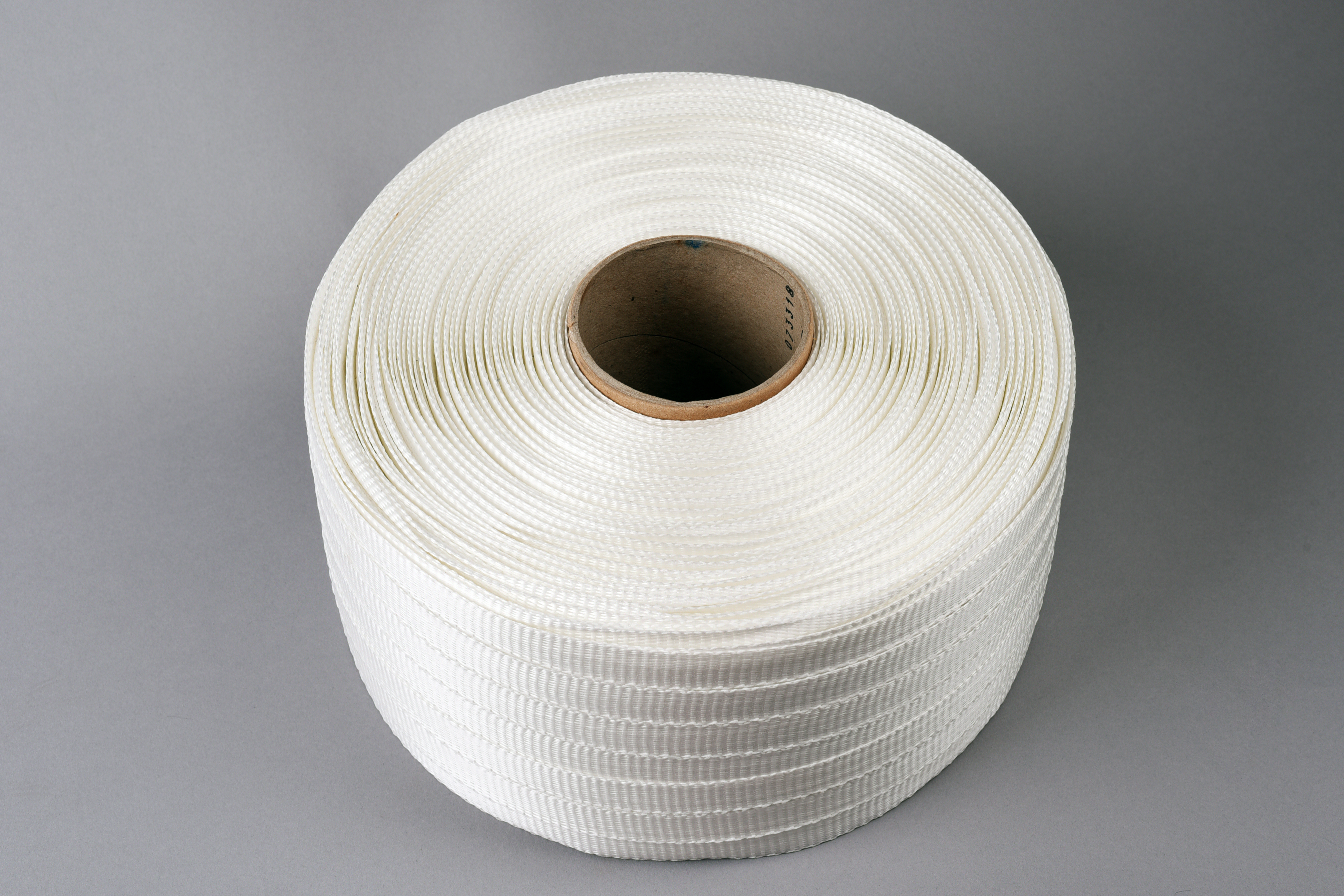 PES pásky | NAD OBAL - obalové materiály